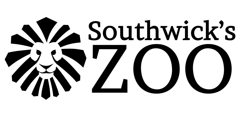 Southwick's Zoo Logo