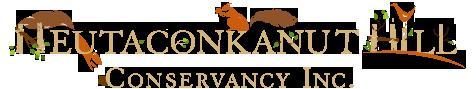 neutakon logo