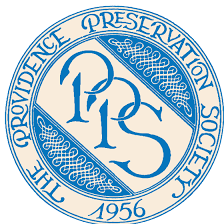 providence preservation society