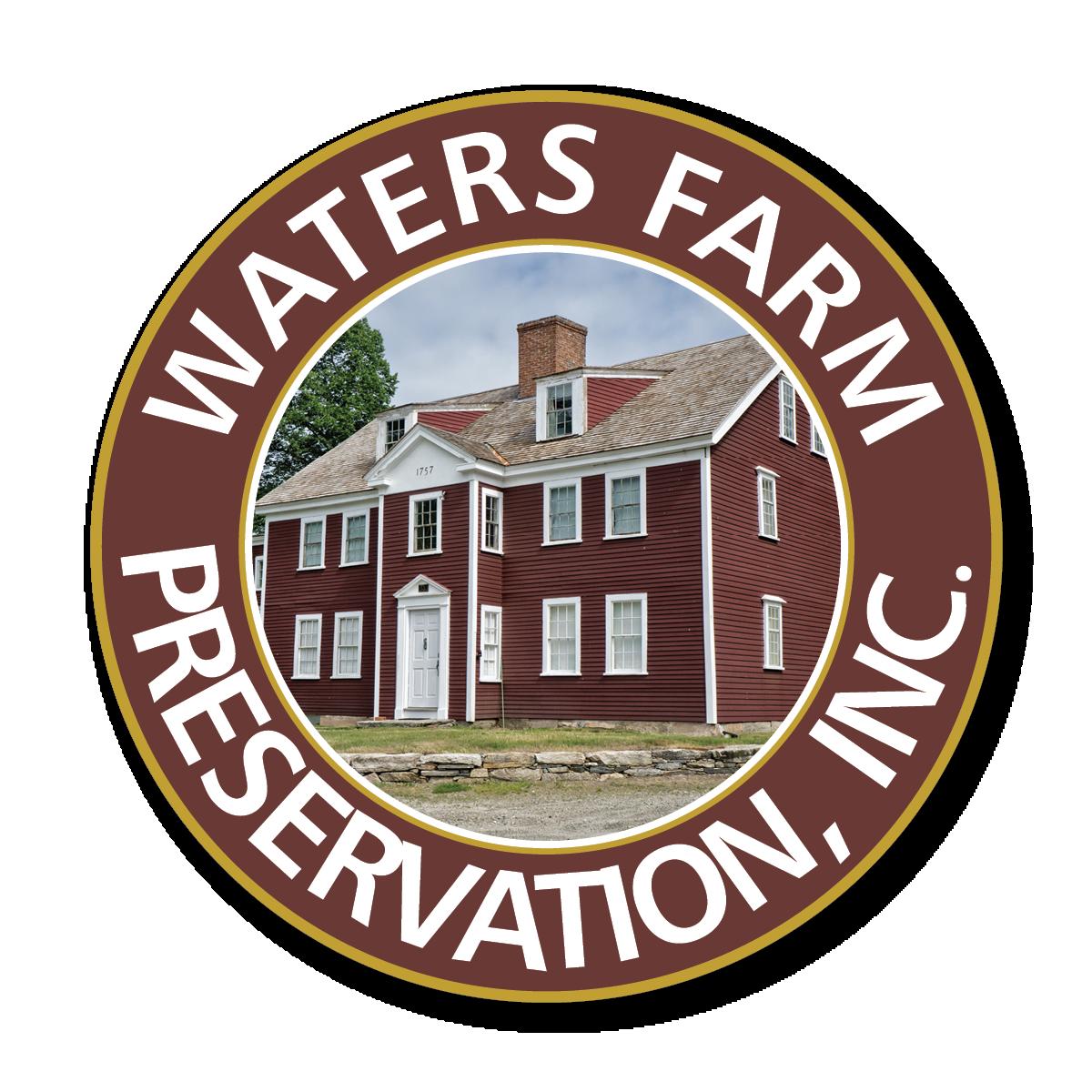 waters farm