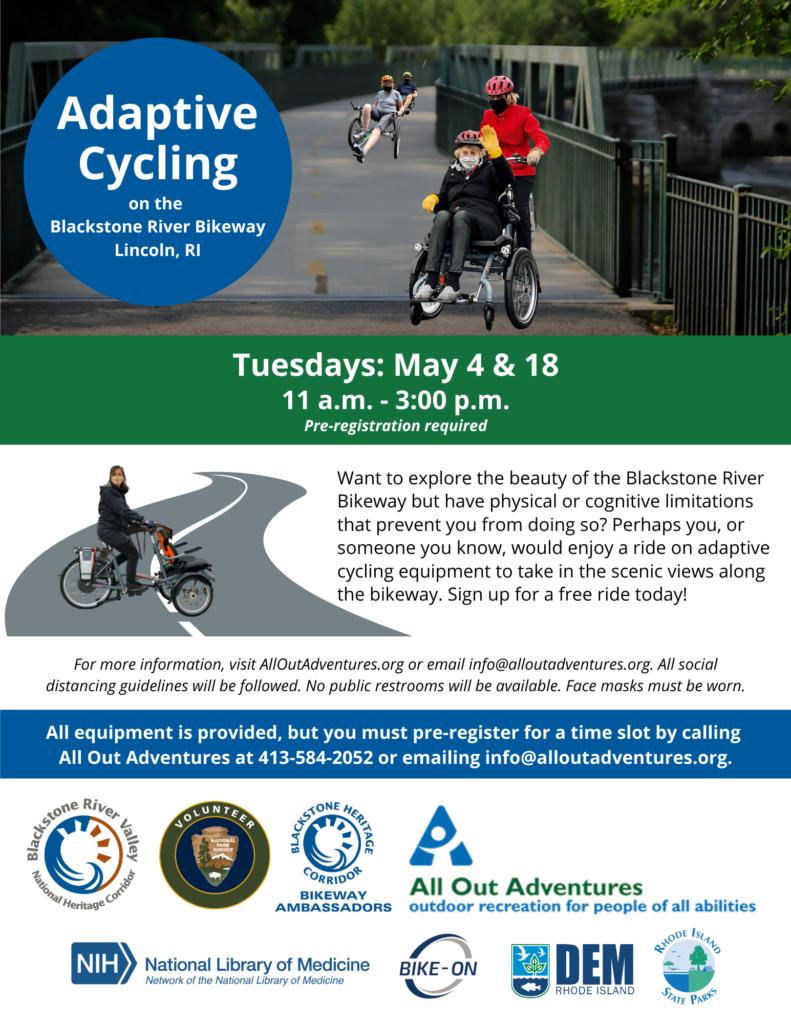 Adaptive Cycling in RI_2021_final