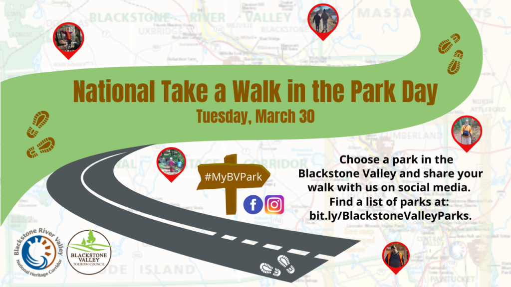 National Take a Walk in the Park Day_final