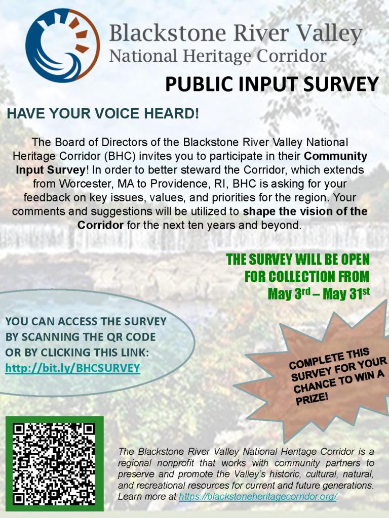 BHC Survey Flyer_5.4.21