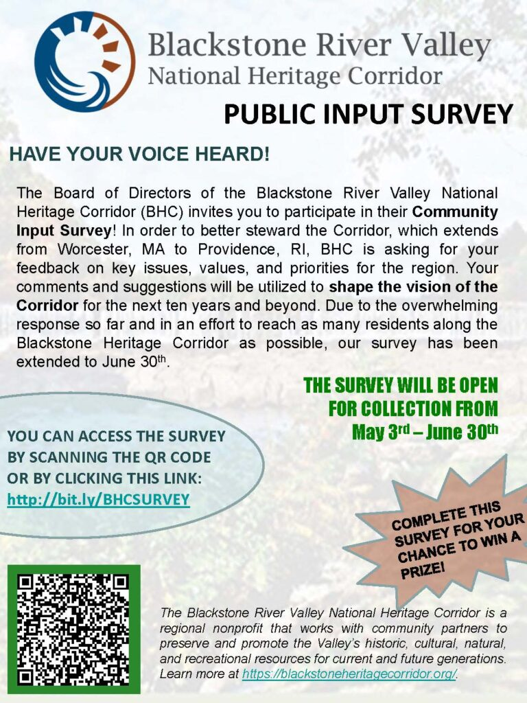 BHC Survey Flyer_june30