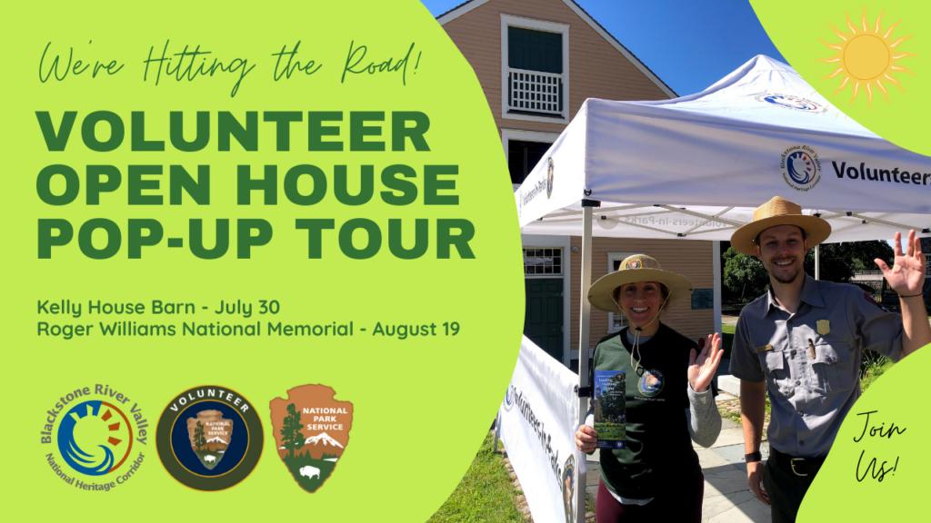 Volunteer Open House Pop Up Tour_2