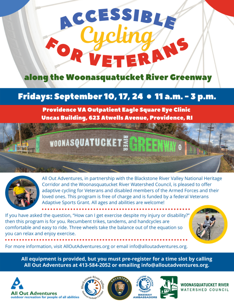 Accessible Cycling for Veterans_PVD_final